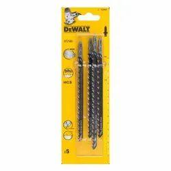 Black DEWALT-DT2169-QZ, For Industrial