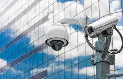 Corporate Electronic Surveillance Services, Delhi Ncr