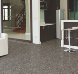 Kajaria Vitrified Double Charged Floor Tile