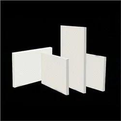 20 Mm Ceramic Fiber Board