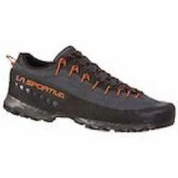 La Sportiva Climbing Shoes - Approach TX4