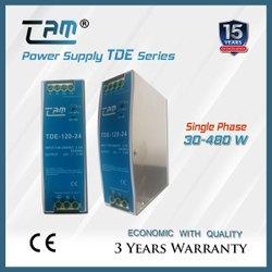 TDE-120-24 SMPS