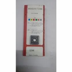 AI802 CNC Insert