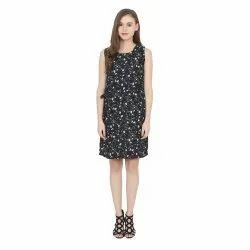 Women Mini Dress
