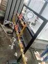 Medical Gas Pipeline Installation Service