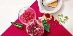 Pomegrante Berry