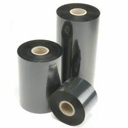 Wax Resin Thermal Transfer Ribbon