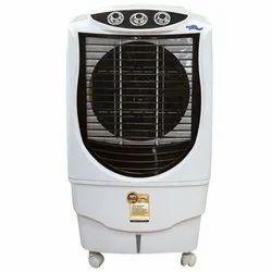 DCH65VE008 Opti Cool Desert Air Cooler