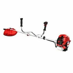 NACS Petrol Grass Cutting Machine Four Stroke