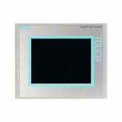 Simatic MP 277 10 Touch Multi Panel With Retentive Memory 10.4 TFT  Display,6AV6643-0CD01-1AX2