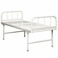 Quarantine Bed