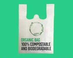 Compostable Bags in Salem