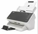 Kodak Alaris Desktop Scanners  S2040
