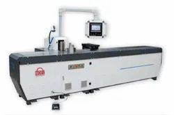 NC40Z-2000 CNC Busbar Bending Machine