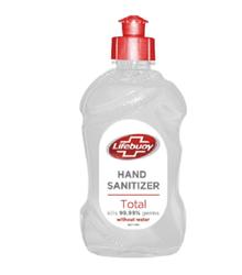 Lifebuoy Care Hand Sanitizer 500 ML