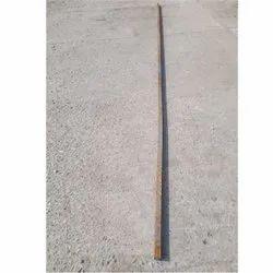 FS284 SS304L Strip