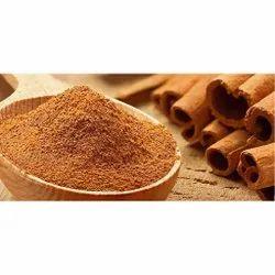 Pooja Naturals Cinnamon Dalchini Powder, Packaging Type: Packet, Packaging Size: 200g