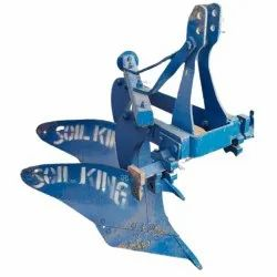 MS Agricultural Mouldboard Plough