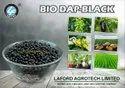 Bio Organic DAP Fertilizer