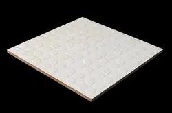 Residential Ceramic Cool Roof Tile