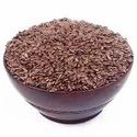 Seeds Natural Flax Seed, For Energy Bars, Snacks Foods
