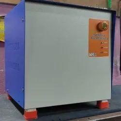 1 Kva Servo Voltage Stabilizer