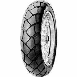 Metzeler Tourance 150/70 R17 69V Tubeless Tyre