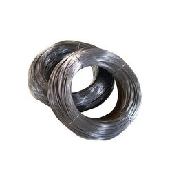 FCAWE8121-W2 Wire
