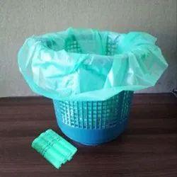 Bio Compostable Grocery Bag