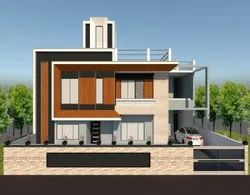 Commercial Architectural Services, in Delhi NCR,Gurgaon