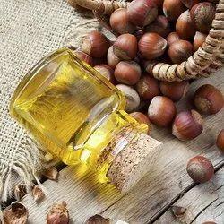 Hazel Nut Oil