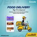 Food Delivery Software, Online Food Ordering Software