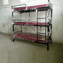 Bunk Bed Installation And Maintenance Service