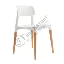 CCH-020 Fancy Dining Chairs