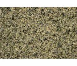 Polished Desert Green Granite, Thickness: 10 Mm, Size: 9 Feet