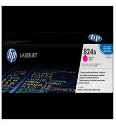 CB383A HP Laserjet Toner Cartridge