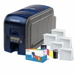 Polaroid YMCK + Transfer Film Kit for P7500S, 1000 Prints (3-8000)