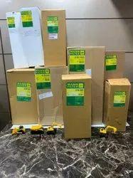 Man Air Filter Dealer C23610/3 , CF610
