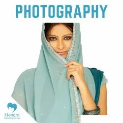 Photography Services, Home Delivery