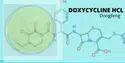 Doxycycline Hcl Api