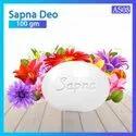 Sapna beauty soap