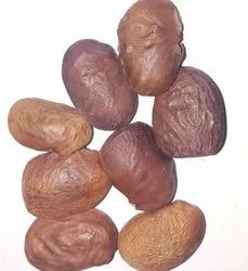 Natural Brown Pongamia Seed, For Agriculture