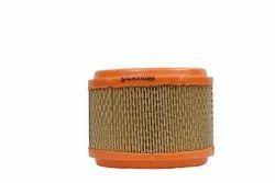 Swaraj 735 Air Filter