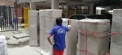 House Shifting Packing Moving Service, in Boxes, Local