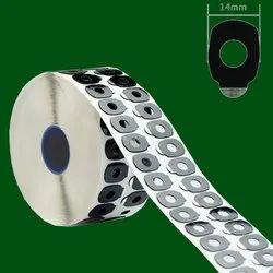 3313-1070 PC Lens Edging Pads