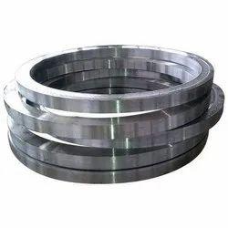 Duplex Steel S32205 Rings / Circle