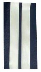 White Vinyl Lining Plotter Sticker, Handwash, Packaging Type: Roll