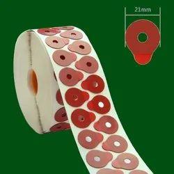 3313-2020 Standard Lens Edging Pads