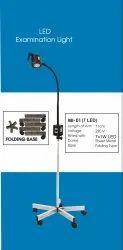 LED Examination Light  7 LED