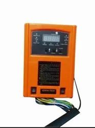 Kewin Tech Gsm Controller, For Agricultural Uses